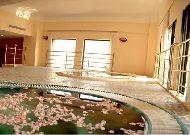отель Halong Dream Hotel: Джакузи