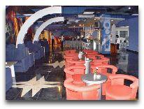 отель Halong Dream Hotel: Бар