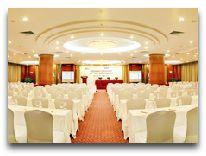 отель Halong Dream Hotel: Конференц-зал