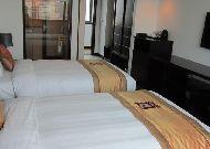 отель Halong Palace Hotel: Premium room