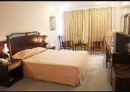 отель Halong Pearl Hotel: Deluxe room