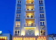 Hanoi Golden Nha Trang Hotel