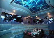 отель Hanoi Hotel: Бар