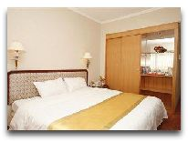 отель Hanoi Hotel: Стандартный номер