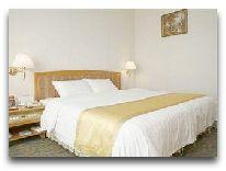 отель Hanoi Hotel: Двухместный номер