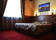 отель Hansa Hotel: Номер Superior