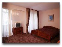 отель Harsnaqar: Номер Senior Suite
