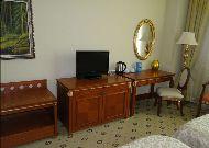 отель Hazyna Hotel: Номер TWIN1