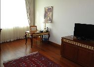 отель Hazyna Hotel: Одноместный номер
