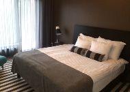 отель Hedon Spa Hotel: Номер Suite