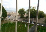 отель Hedon Spa Hotel: Вид из номера Suite