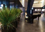отель Hedon Spa Hotel: Холл отеля