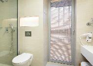 отель Hedon Spa Hotel: Номере Suite