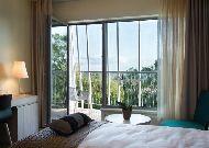 отель Hedon Spa Hotel: Номер Superior