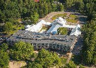 отель Hedon Spa Hotel: Отель