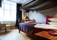 отель Hellsten: Одноместный номер стандартный