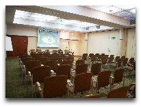 отель Hetman: Конференц-зал