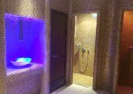 отель Hilton Baku: SPA отеля