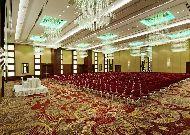 отель Hilton Baku: Концертный зал
