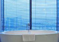 отель Hilton Baku: Ванная