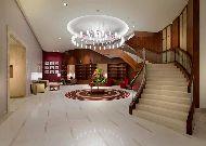 отель Hilton Batumi: Библиотека