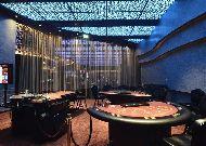 отель Hilton Batumi: Казино