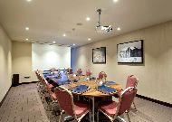 отель Hilton Batumi: Комната для переговоров