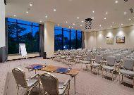 отель Hilton Batumi: Конференц зал Armazi
