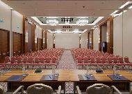 отель Hilton Batumi: Конференц зал Rustaveli