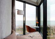отель Hilton Batumi: Номера Executive