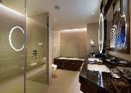 отель Hilton Batumi: Номера Executive Corner