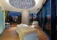 отель Hilton Batumi: Прцедурный кабинет