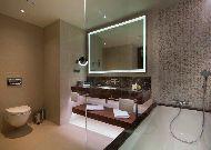 отель Hilton Batumi: Стандартный номер