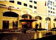 Hilton Garden Inn Hanoi Hotel