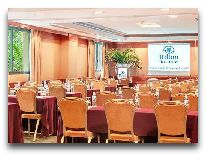 отель Hilton Hanoi Opera Hotel: Конференц зал