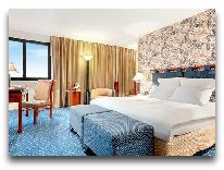 отель Hilton Hanoi Opera Hotel: Стандартный номер