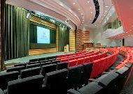 отель Hilton Hotel Slussen: Конференц-центр