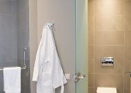 отель Historic Yerevan Hotel Tufenkian: Ванная в номере
