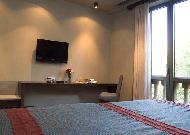 отель Historic Yerevan Hotel Tufenkian: Номер Standard King Size