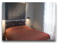 отель Historic Yerevan Hotel Tufenkian: Номер Small Queen Size