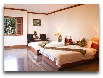отель Hoang Anh - Dat Xanh Dalat Hotel: Superior room