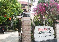 Hoi An Garden Villas Hotel