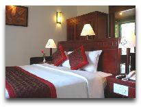 отель Hoi An Garden Villas Hotel: Hoian Garden Villa