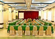 отель Hoi An Historic Hotel: Конференц-зал