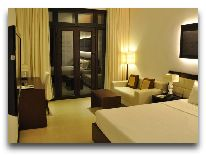 отель Hoi An Historic Hotel: Superior room