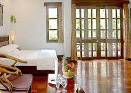 отель Hoi An Riverside Resort Hotel: Deluxe room