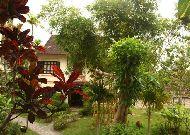 отель Hoi An Riverside Resort Hotel: Территория отеля