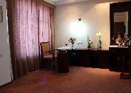 отель Holiday Bishkek: Номер Suite