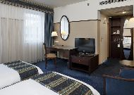 отель Holiday Inn Krakow City Centre: Классик номер