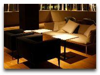 отель Holiday Inn Tbilisi: Бар Biscuit